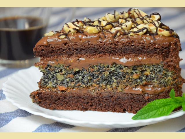 Найпростіший домашній торт своїми руками — бісквітний, смачний, пишний, шоколадний, простіше простого, без випічки: покрокові рецепти, фото, відео. Дуже простий крем для торта в домашніх умовах: рецепт