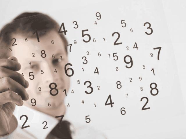 Значення комбінацій чисел у психоматрице Піфагора в нумерології за датою народження