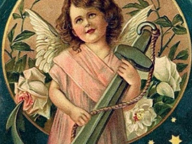 Коли іменини Надії за церковним православним календарем? День іменин Надії за церковним календарем: дати по місяцях