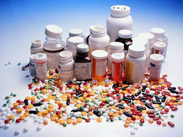 Таблетки і ліки від підвищеного тиску для дорослих, літніх, при вагітності та годуванні груддю, для першої, швидкої допомоги: назви, список. Ліки і препарати, що знижують тиск швидко: список, назви