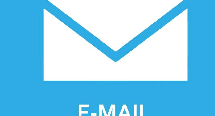 Як дізнатися свій емайл? E-mail сторінки іншої людини ВК: чи можна дізнатися?
