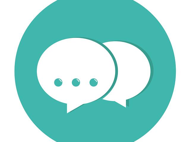 Як створити бесіду в ВК і навіщо це потрібно? Створити бесіду в ВК з комп'ютера, телефону: інструкція