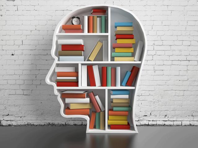 ТОП-10 книг про бізнес і успіху: список з назвами, рейтинг. Кращі книги по бізнесу та успіху, які варто прочитати кожному: назви, відгуки
