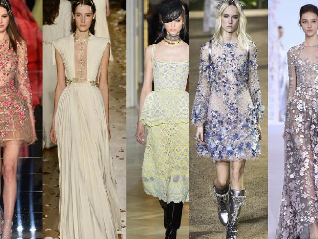 Модні літні жіночі сукні на Алиэкспресс на весну-літо 2019: каталог, ціна, огляд, фото, відгуки. Як замовити недорого красиве літнє повсякденне жіноче плаття, модне в 2019 році, в інтернет магазині Алиэкспресс?