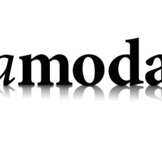 Ламода — чоловічі сумки з натуральної шкіри: огляд, каталог, замовлення, відгуки. Як купити чоловічу сумку від відомих брендів Calvin Klein, Armani, Adidas на Ламода?