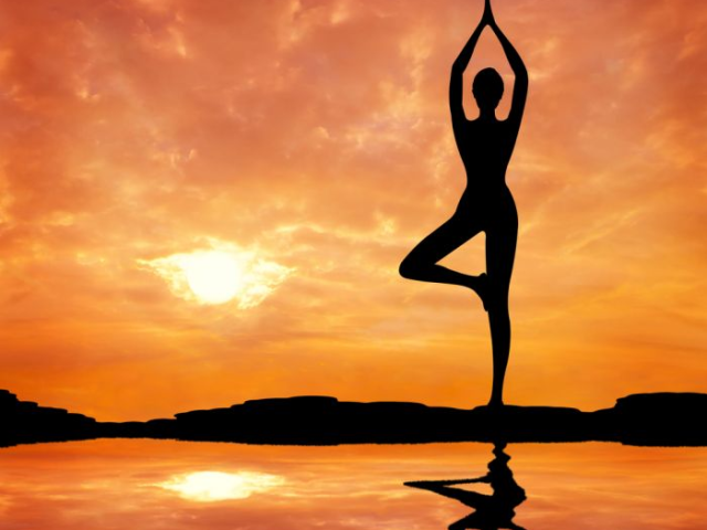 «В здоровому тілі здоровий дух»: продовження фрази, сенс, автор фрази. Як пов'язані здорове тіло і здорові емоції між собою: пояснення