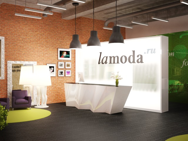 Телефон Ламода. Контактний номер телефону гарячої лінії, для замовлення, служби доставки Ламода (Lamoda)
