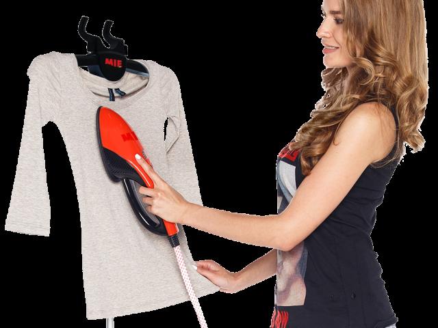 Як правильно користуватися ручним і вертикальним відпарювачем, праскою, для відпарювання і прасування одягу: інструкція по застосуванню, відео