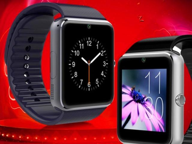 Розумні годинник телефон на Алиэкспресс: як замовити? Як вибрати годинник телефон на Aliexpress з камерою, водонепроникні, з пульсометром, чоловічі, жіночі, спортивні?