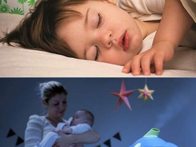 Зволожувач повітря для дітей: для чого потрібен, як вибрати — вимоги до увлажнителю. Види зволожувачів в дитячу — паровий, ультразвуковий, традиційний, що очищає, миє, кліматичний комплекс: переваги та недоліки