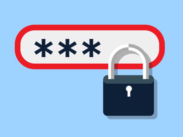 Як подивитися і дізнатися свій пароль від ВК в браузері? Чи можна дізнатися свій пароль від Вконтакте?