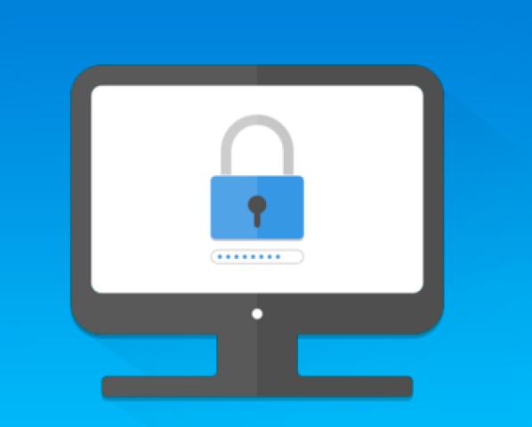 Як видалити логін при вході Вконтакте в браузері: інструкція