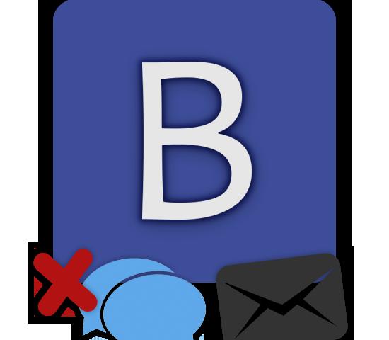 Як видалити всі повідомлення Вконтакті? Можна видалити всі діалоги ВК відразу?