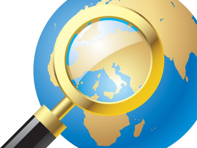 Як шукати групи в ВК — записи, повідомлення? Пошук по записах в групі Вконтакті: інструкція
