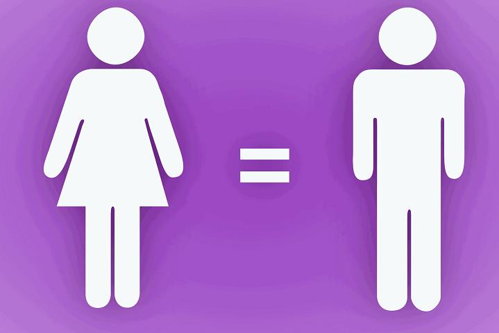 Що таке фемінізм? Хто такі феміністки? Як вплинув фемінізм на сучасне життя?