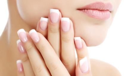 Зміцнення нігтів: що це таке, як і чим робити?