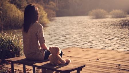 Меланхоліки інтроверти: особливості, опис характеру та відповідні професії